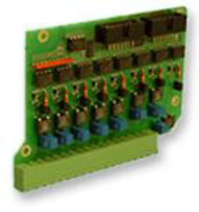 Bild på ibaMX-8-DI 110V DC