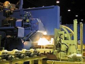 Picture for category BRAUN Abrasive cut-off machines