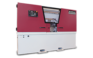 Picture for category BEHRINGER Bandsaws