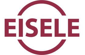 Bild för tillverkare BEHRINGER EISELE GmbH
