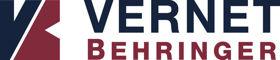 Bild för tillverkare VERNET BEHRINGER GmbH