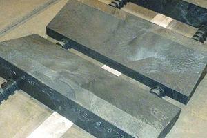 Bild för kategori LANKHORST CoilWedge-system