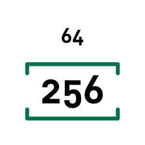 Bild på upgrade-ibaPDA-Data-Store-PostgreSQL-64 to 256