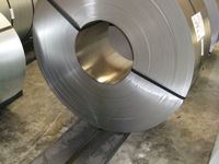Picture of Lankhorst Oiltray 150x45x5 straight HR