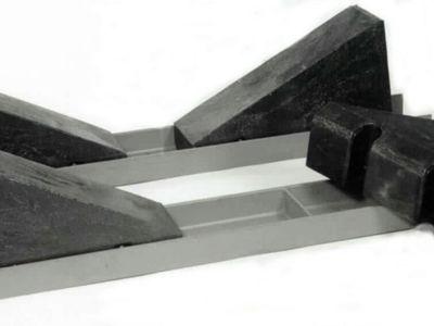 Picture of Lankhorst Rollblock 55/16-2 HR