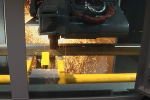 Bild för kategori BRAUN Ytslipningsmaskiner