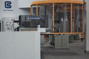 Picture for category BÜLTMANN Spinner blocks