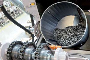 Bild för kategori AGTOS Drum blast machines