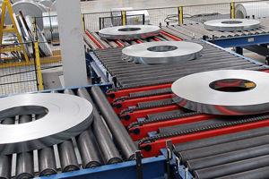 Bild för kategori SALICO Packlinjer (coils och platt)